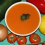Konijn in mosterdsaus