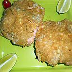 Gestoofd varkensvlees in witte wijn