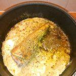 http://www.fijne-recepten.nl/hoofdgerechten/varkenshaas-met-champignon-mosterdsaus/